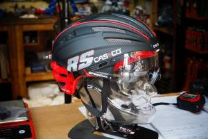 Casco SpeedAiro RS (2)