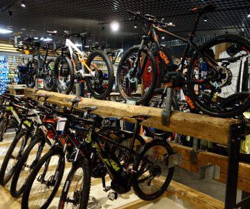 Aide de 200€ de l'état pour l'achat d'un vélo à assistance électrique