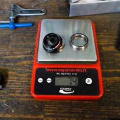 JDD Ritchey KTM Revelator