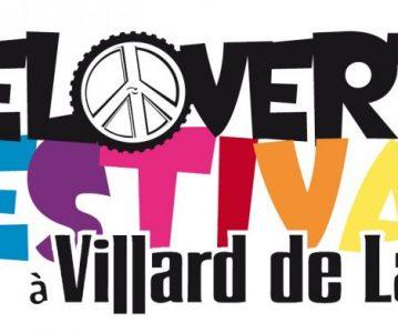 Velo Vert Festival à Villard de Lans, du 30 mai au 1er juin