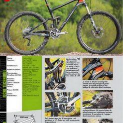 bike 137 ktm lycan