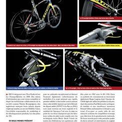 velo magazine 522