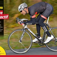 Le Cycle 455