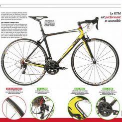 Le Cycle No.457