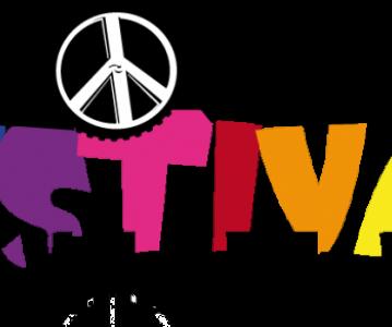 Vélos test KTM au Vélo Vert Festival à Villard-de-Lans du 5 au 7 juin 2015