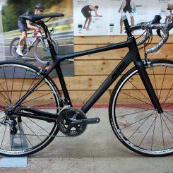 Revelator limited 4000