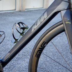 KTM Revelator 4000 Pierre