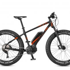 macina freeze 261 cx5i