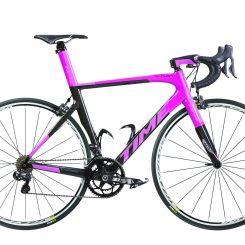 Scylon Custom Pink