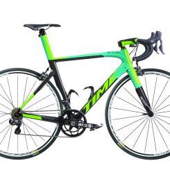 Scylon Custom green