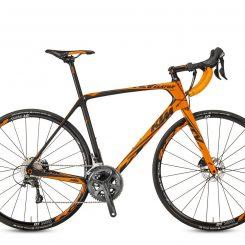 Revelator Sky orange
