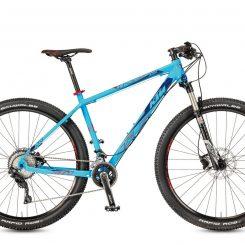 Ultra Ride 29