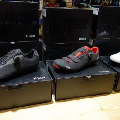 fizik shoes 2017