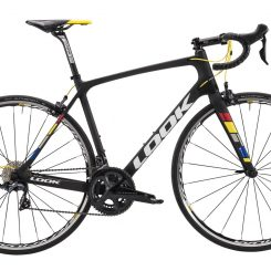 765 Optimum Rs Proteam Mat New Ultegra