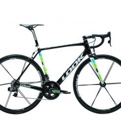 785 Huez Rs Team Fortuneo