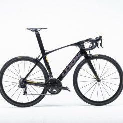 795 Tour De France